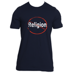 1499613364-no_religion-final-bella-canvas--3001u-11x10.png