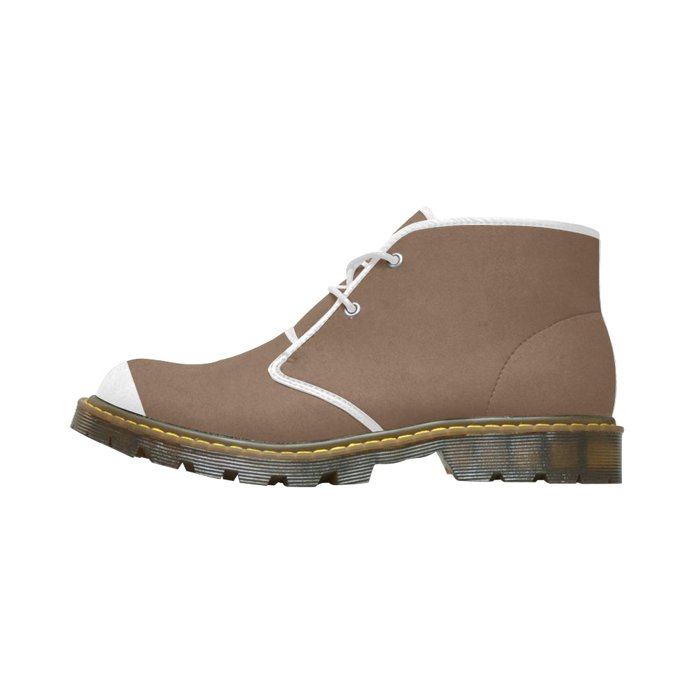 chukka boots brown side.jpg