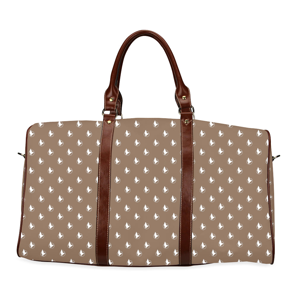 dove print duffle brown.jpg