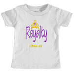 1499822647-toddler_royalty-final-rabbit-skins--3401-3x4.png