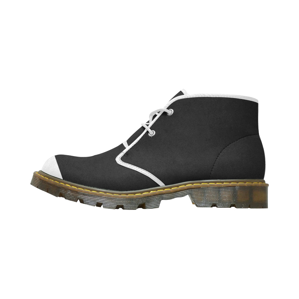 chukka boots black side.jpg