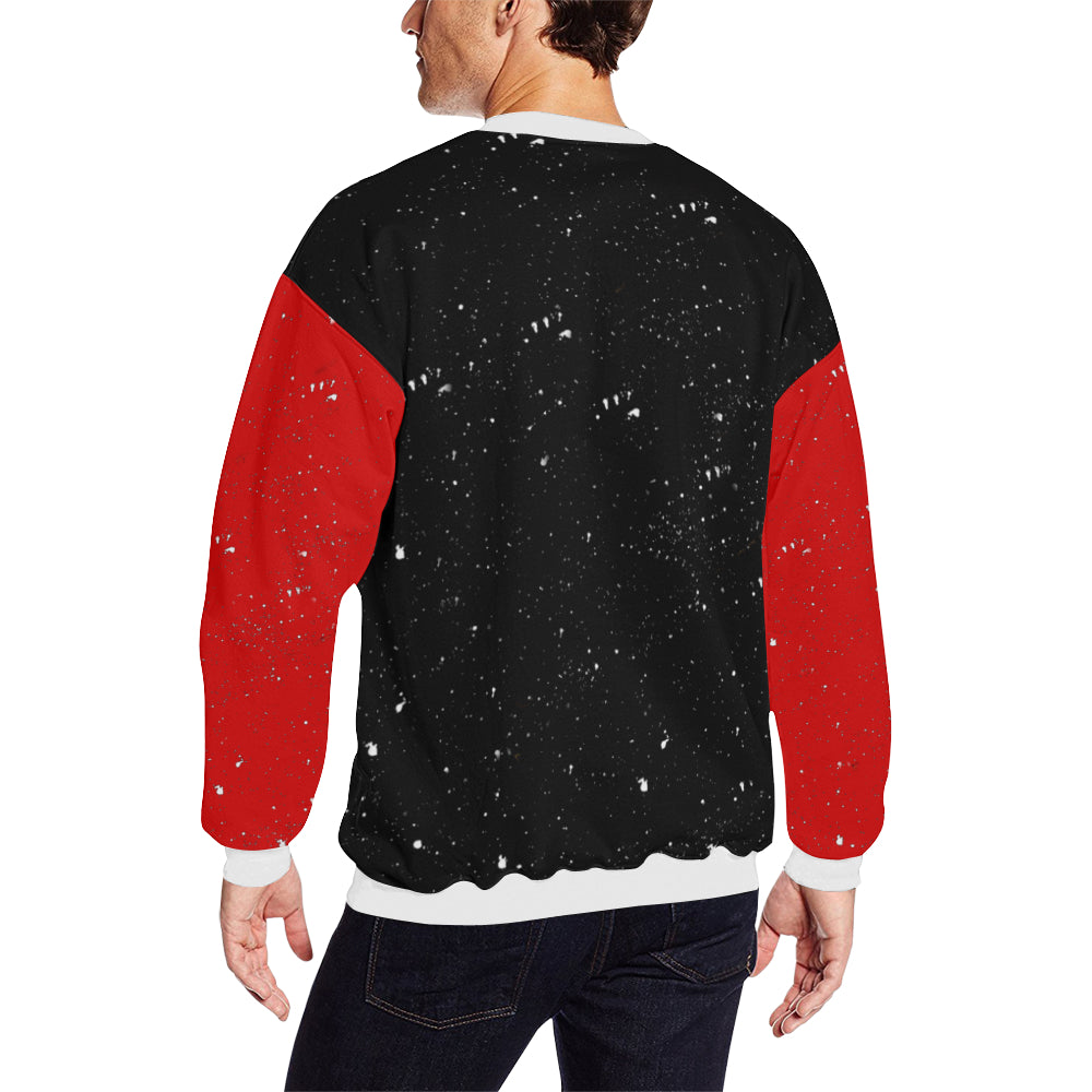 forgiven black red sweater back.jpg