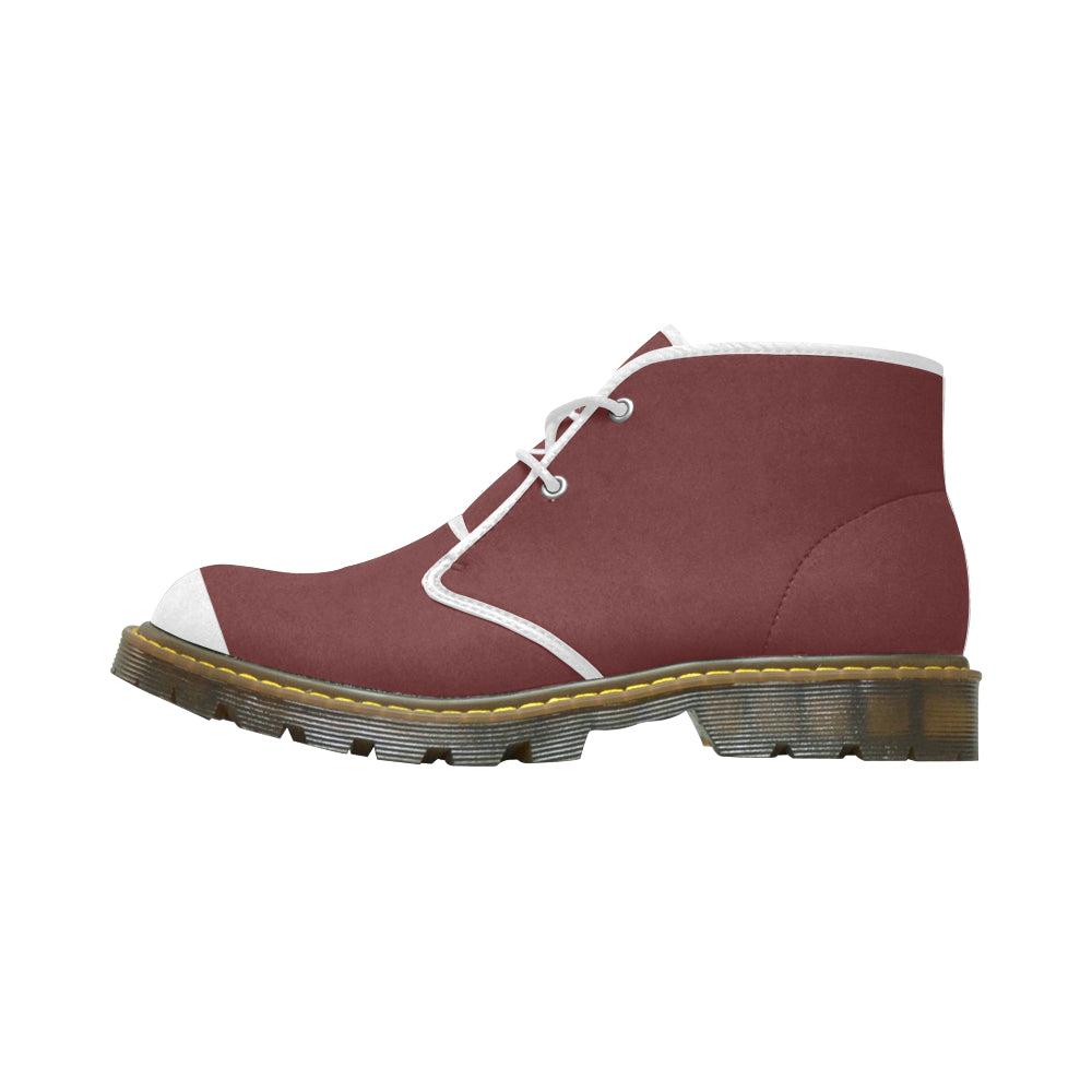 chukka boots burgundy side.jpg