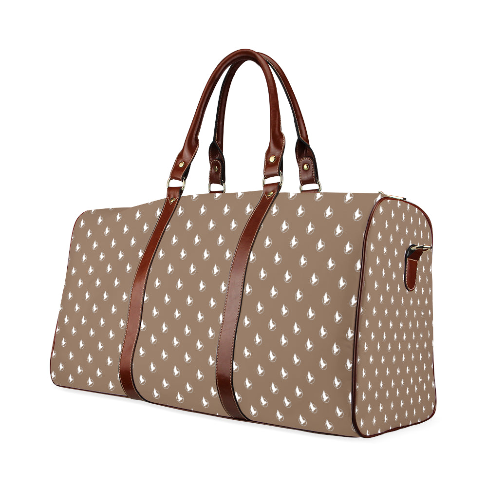 dove print duffle brown side.jpg