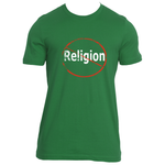 1499613343-no_religion-final-bella-canvas--3001u-11x10.png