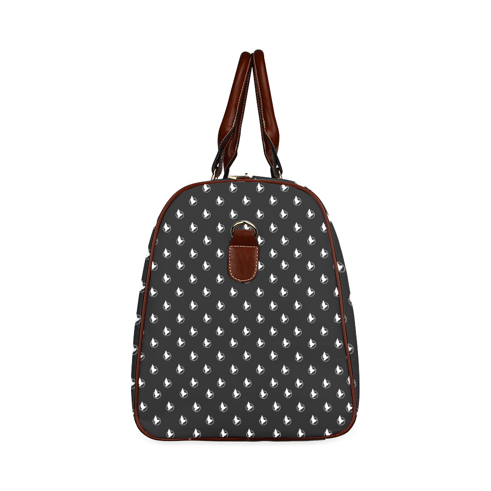 dove print duffle black side.jpg
