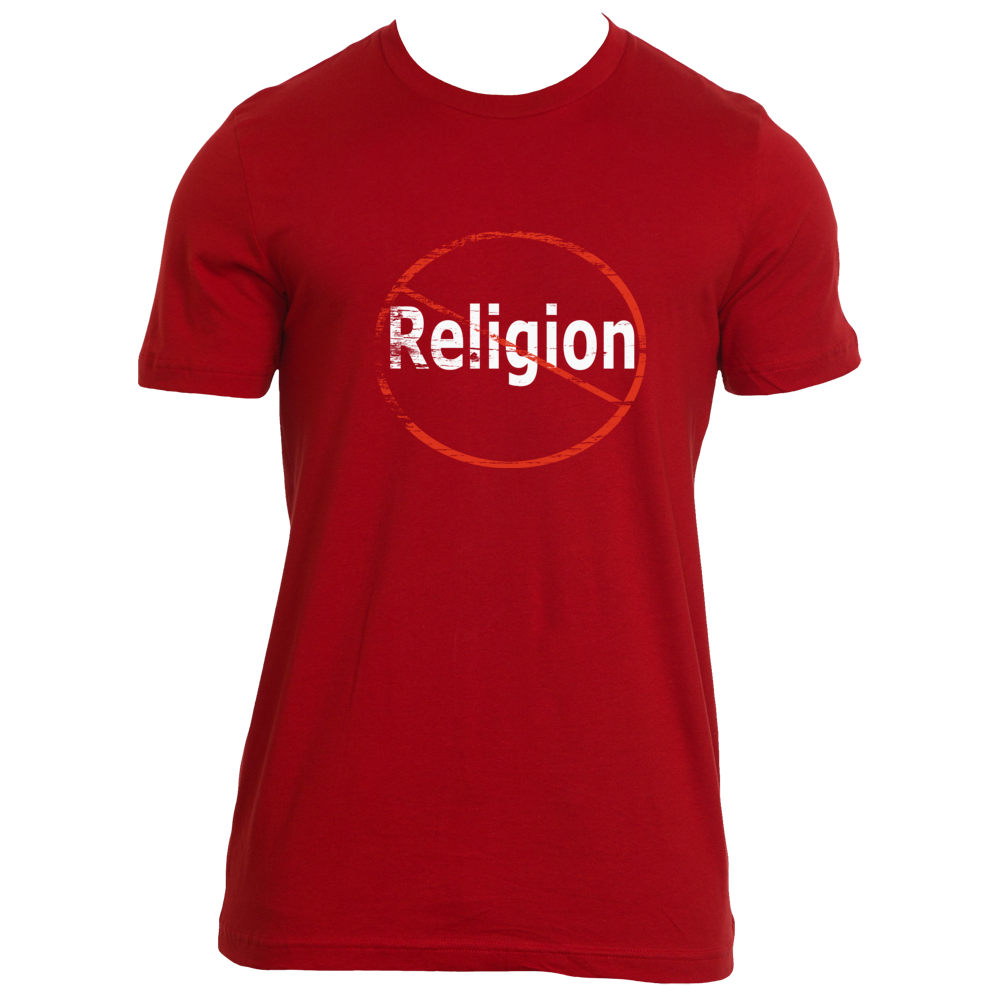 1499613385-no_religion-final-bella-canvas--3001u-11x10.png