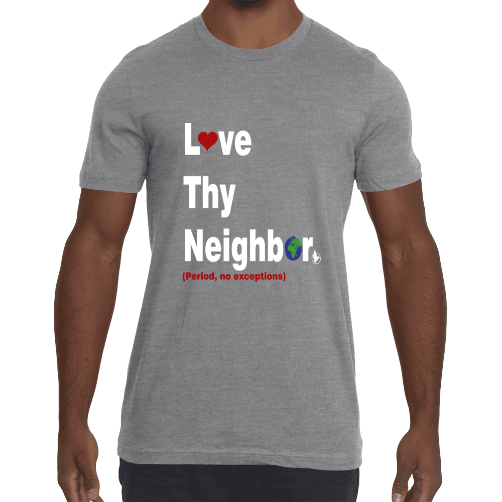 1534124332-love_thy_neighbor-final-bella
