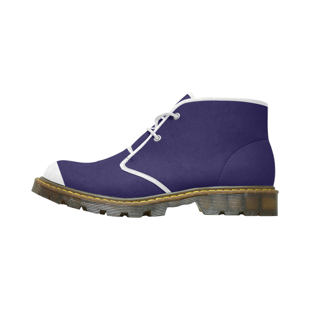 chukka boots blue side.jpg