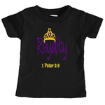 1499822679-toddler_royalty-final-rabbit-skins--3401-3x4.png