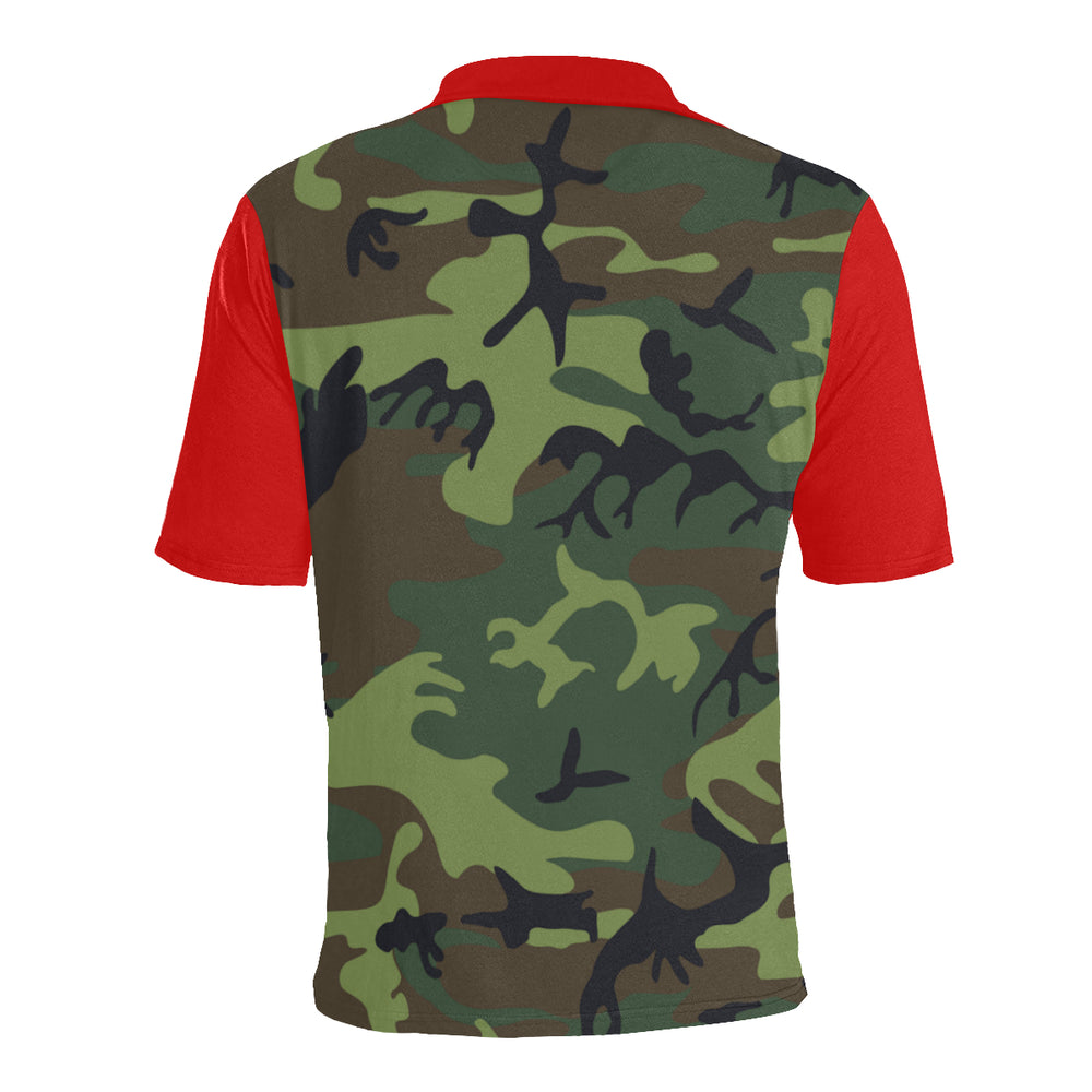 camo and red polo.jpg