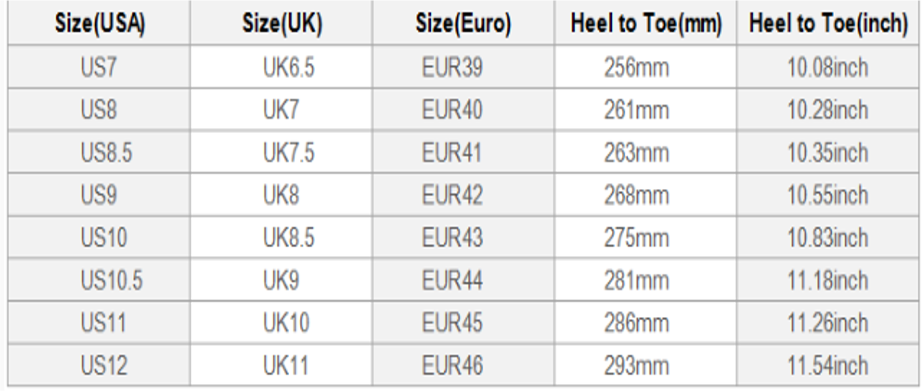 Chukka boots size guide.png