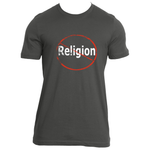 1499613300-no_religion-final-bella-canvas--3001u-11x10.png