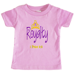 1499822727-toddler_royalty-final-rabbit-skins--3401-3x4.png