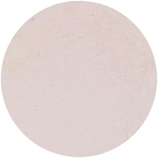 VANILLA WHIP - Pressed Eyeshadow - matte vanilla / fair beige