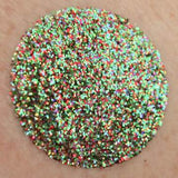 Cosmetic Glitter SAMPLES