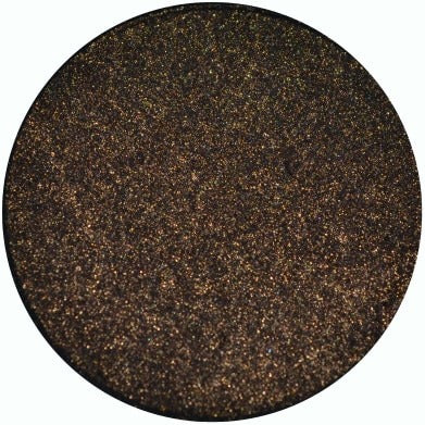 Corrella - Pressed duochrome Eyeshadow
