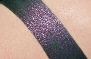PARANORMAL - Duochrome Matte Lip Lacquer HALLOWEEN *LIMITED EDITION*