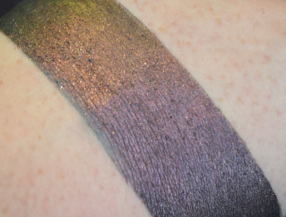 DOXY VENOM - duochrome eyeshadow - LE Potions Master Collection