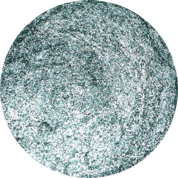 VERNAL - Pressed PolyChromatic Highlighter / Eyeshadow - copy