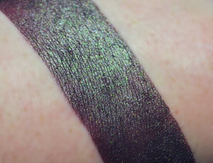 DRAUGHT of LIVING DEATH - duochrome eyeshadow - LE Potions Master Collection