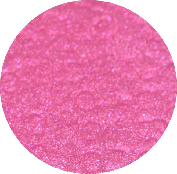FLAMINGO - Pressed PolyChromatic Highlighter / Eyeshadow