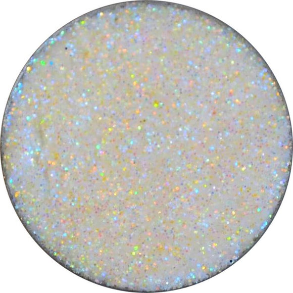 PRISM - Pressed cosmetic glitter / eyeshadow