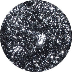 ALLOY - Pressed cosmetic glitter / eyeshadow