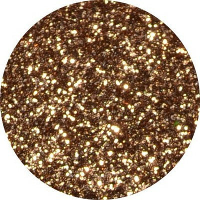 ALLURE - Pressed cosmetic glitter / eyeshadow