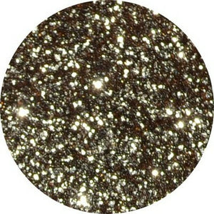 LUXE - Pressed cosmetic glitter / eyeshadow
