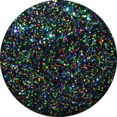 SUPER NOVA  - Pressed cosmetic glitter / eyeshadow