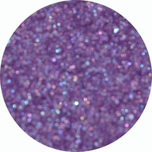 HAPPILY EVER AFTER - Pressed Duochrome PolyChromatic Eyeshadow