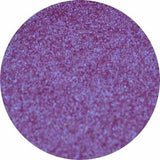 AUDACITY - Pressed Duochrome PolyChromatic Eyeshadow