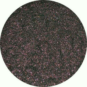 DOXY VENOM - Pressed Duochrome PolyChromatic Eyeshadow