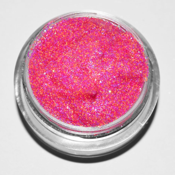 VIDEO DJ - LiquiLites Eye FX Glitter