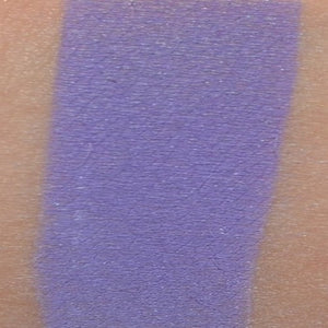 SIDE STEP - silk matte eyeshadow