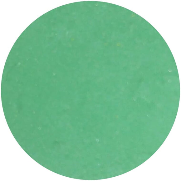 HEMP - Pressed Eyeshadow - matte grass green