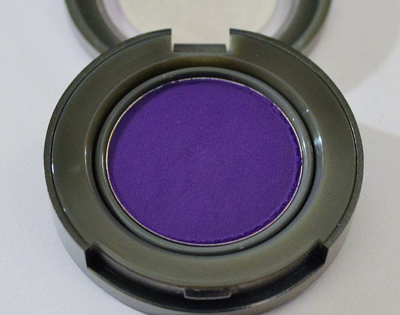 New Noise - Pressed Eyeshadow