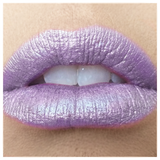 "Chatter Box  - Metaluxe metallic lipstick - ""Sugar & Spice"" Collection"
