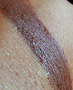Banshee - eyeshadow L.E. HALLOWEEN 14