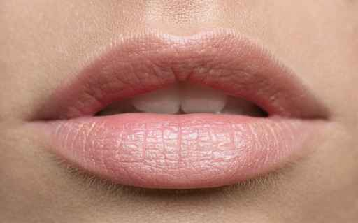 Pout Perfecting Lip Primer