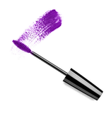 Color Splash Mineral Mascara