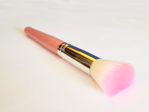 Small Complexion Brush