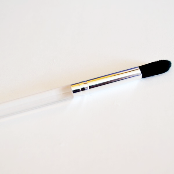 Eye Shadow Brush - blending/crease