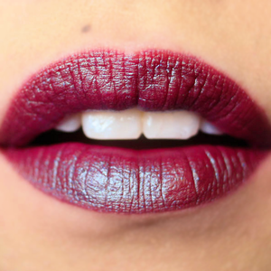 Rapture - Duochrome Matte Lip Lacquer *LE*