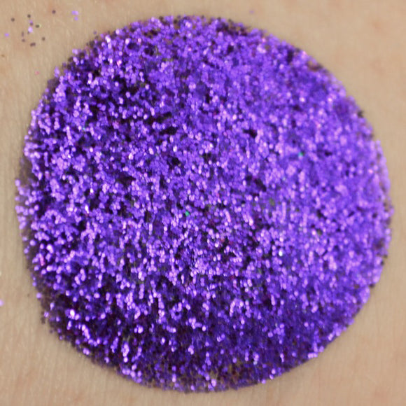 Monarch - Cosmetic Glitter Eyeshadow
