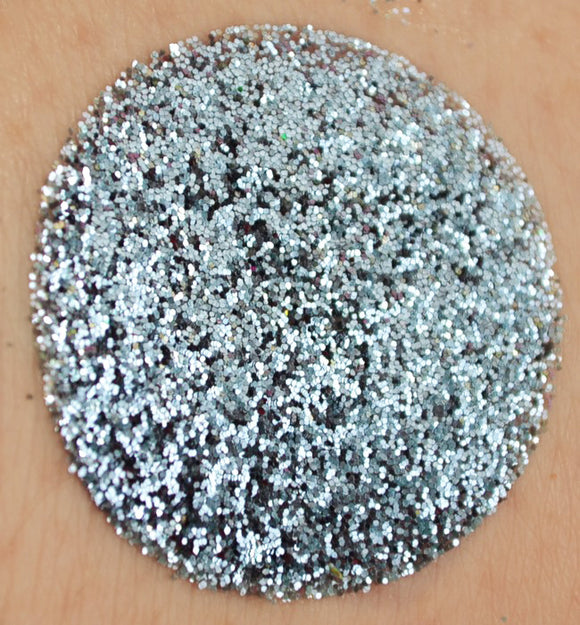 Alloy - Cosmetic Glitter Eyeshadow