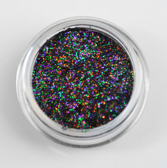 INCANTATION - LiquiLites Eye FX Glitter
