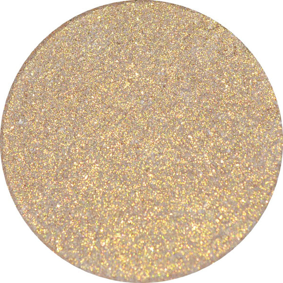 GLOW UP - Pressed PolyChromatic Highlighter / Eyeshadow