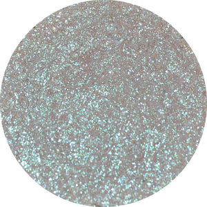 ICE QUEEN - Pressed PolyChromatic Highlighter / Eyeshadow